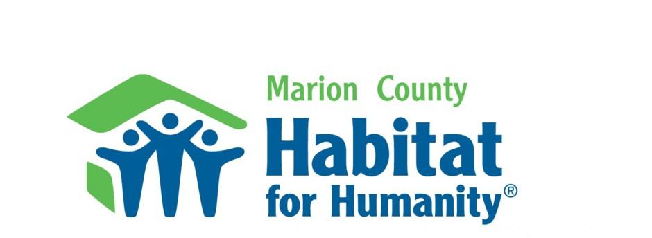 Marion Cty Hab  for Humanity - News & Events